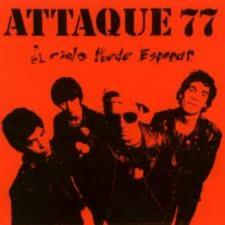 ATTAQUE 77 Downl636