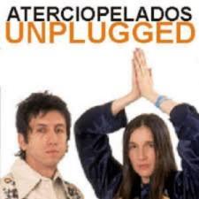 ATERCIOPELADOS Downl639