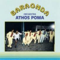 ATHOS POMA Downl641