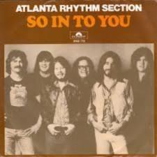 ATLANTA RHYTHM SECTION Downl642