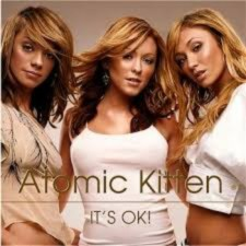 ATOMIC KITTEN Downl644