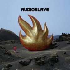 AUDIOSLAVE Downl646