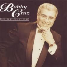 BOBBY CRUZ Downl661