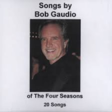 BOB GAUDIO Downl662