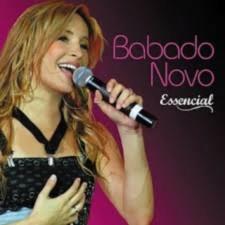 BABADO NOVO Downl665