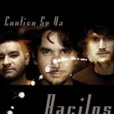 BACILOS Downl673