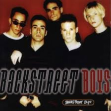 BACKSTREET BOYS Downl675
