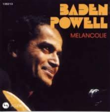 BADEN POWELL Downl682