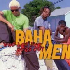 BAHA MEN Downl683