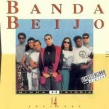 BANDA BEIJO Downl692