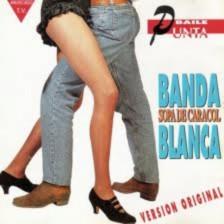 BANDA BLANCA Downl694
