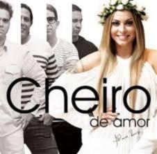 BANDA CHEIRO DE AMOR Downl695