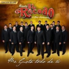 BANDA EL RECODO Downl696