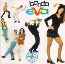 BANDA EVA Downl697