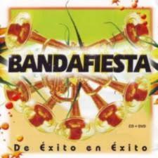 BANDA FIESTA Downl698