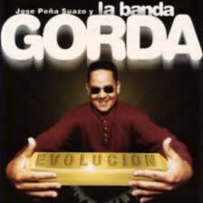 BANDA GORDA Downl699