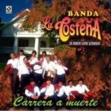 BANDA LA COSTENA Downl702