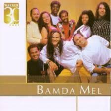 BANDA MEL Downl706