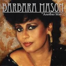 BARBARA MASON Downl717