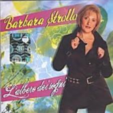 BARBARA STROLLO Downl719