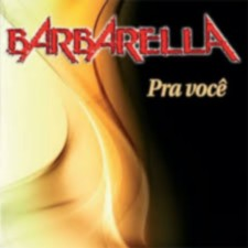 BARBARELLA Downl721