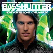 BASSHUNTER Downl730