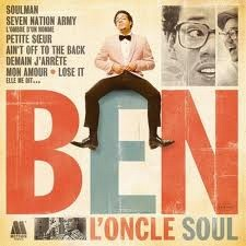BEN L'ONCLE SOUL Downl743