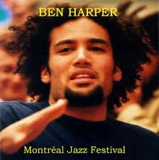 BEN HARPER Downl754