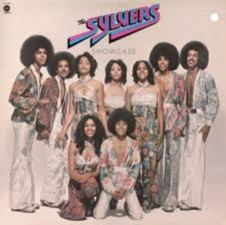 THE SYLVERS Downlo17