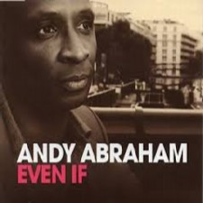 ANDY ABRAHAM Downlo19