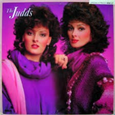THE JUDDS Downlo44