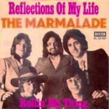 THE MARMALADE Downlo51