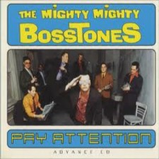 THE MIGHTY MIGHTY BOSSRONES Downlo53