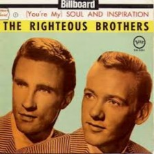 THE RIGHTEOUS BROTHERS Downlo65