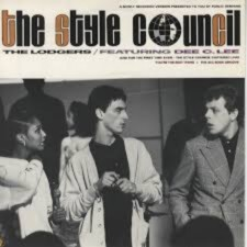 THE STYLE COUNCIL Downlo79
