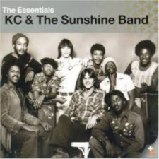 KC & THE SUNSHINE BAND Downlo80