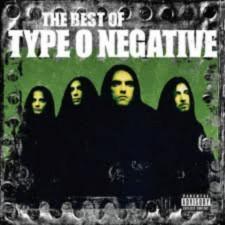 TYPE O NEGATIVE Image101