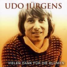 UDO JUERGENS Image103