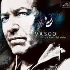 VASCO ROSSI Image115