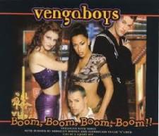 VENGA BOYS Image117