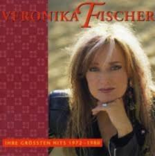 VERONIKA FISCHER Image118