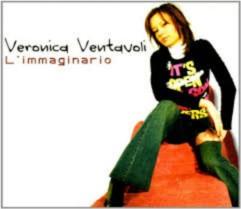 VERONICA VENTAVOLI Image119