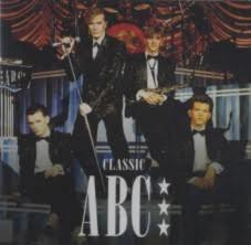 ABC Image167