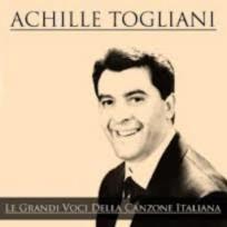 ACHILLE TOGLIANI Image171