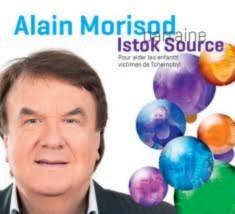 ALAIN MORISOD Image173