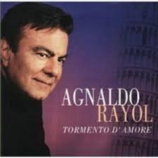 AGNALDO RAYOL Image181