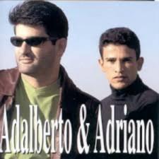ADALBERTO & ADRIANO Image189