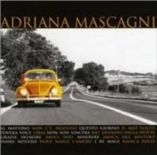 ADRIANA MASCAGNI Image193