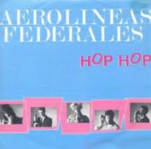 AEROLINEAS FEDERALES Image195