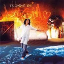 ROSANA ARBELO Image205